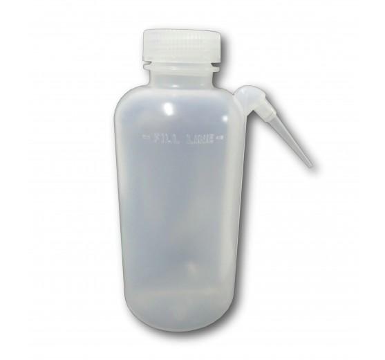 DG Velocity Solvent Bottle / Blow Back Bottle - 500ml