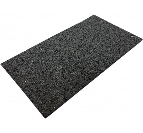 Makita 174 9924db Graphite Pads Two Holes Glass Tools