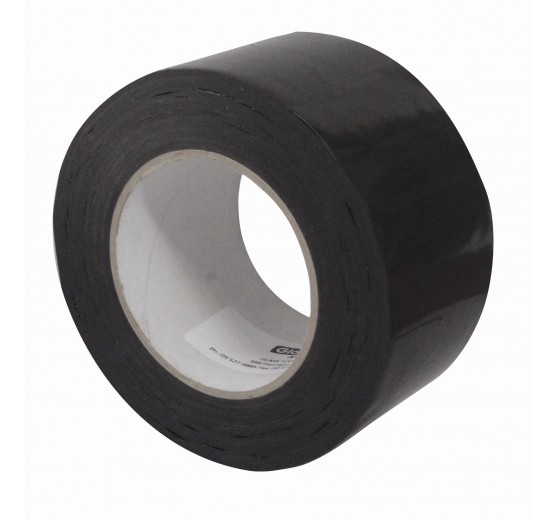 high tech sill protection tape 66mm glass tools accessories ltd. Black Bedroom Furniture Sets. Home Design Ideas