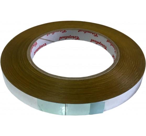Thermoflex Mylar Tape - 6mm
