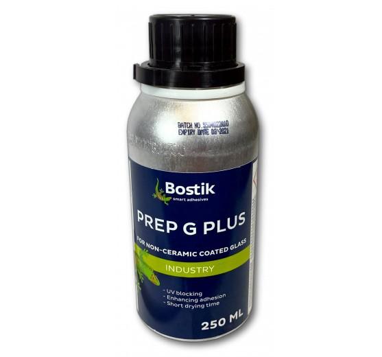 Bostik Prep G Plus Primer - 250ml