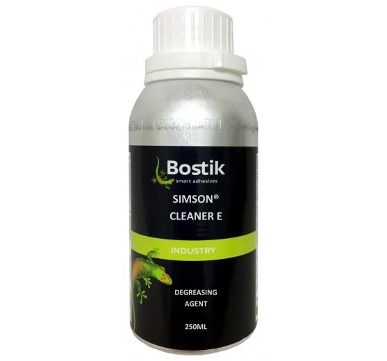 Bostik Cleaner E - 500ml