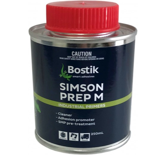 Bostik Prep M - 250ml
