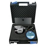 PMA Single Cut - Kit Image
