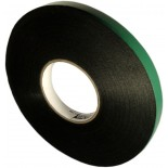 Double-Sided Mounting Tape - (18mm Wide)