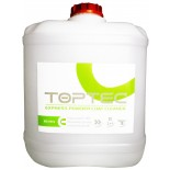 Toptec Express Powder Coat Cleaner - (20 Litre) - Fast Evaporation