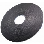 Foam Glazing Tape - (6mm x 5mm)