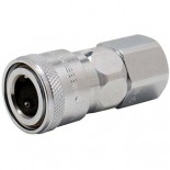 "BSP 3/8"" Speed Coupling"