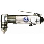 "Sumake® Pneumatic Reversible Angle Drill 3/8"""