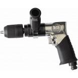 "Sumake® Pneumatic Reversible Angle Drill 1/2"""