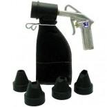 Sumake® Pneumatic Spot Blaster Gun