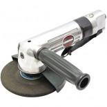 Sumake® Pneumatic Angle Grinder - (100mm)