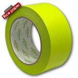 "Fine Edge ""PREMIUM"" Lime Masking Tape - 48mm"