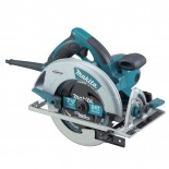 Makita® (185mm) Circular Saw - 240VT