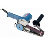 Makita® MK9031 Belt Sander - (533mm x 30mm) Belt