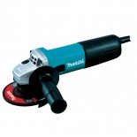 Makita® (115mm) Angle Grinder - 840W