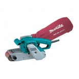 Makita® 9924DB Belt Sander - (610mm x 100mm) Belt