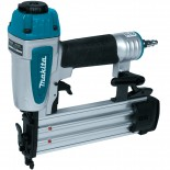 Makita® Pneumatic Brad Nailer