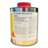 Sika Aktivator-205 (Cleaner-205) - 1 Litre