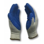 "Boxa ""Crinkle-Coated"" Gloves - Large"