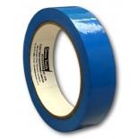 Blue High-Tech PVC Masking Tape - 24mm