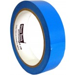 Blue High-Tech PVC Masking Tape - 24mm