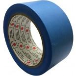 Washi Blue Series Premium Grade Masking Tape - 48mm