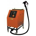 Bassra Hot-Melt Butyl Extruder - (BMT2000)