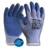 """Boxa """"Crinkle-Coated"""" Gloves - Large"""