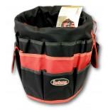 Jackman Bucket Tool Organiser