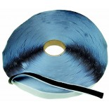 Sellotape High Performance Standard Butyl Tape (1.5mm x 12mm)