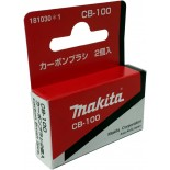 Makita® Carbon Electrical Bushes