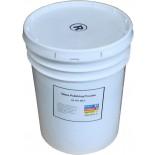 Cerium Oxide - (20kg)