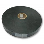 Glass Channel Packing Seal - 0.8MM