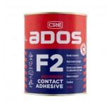 Ados F2 High Performance Adhesive - 1 Litre