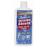 Invisible Shield Image