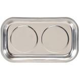 Magnetic Parts Dish - Rectangular