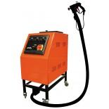 Bassra Hot-Melt Butyl Extruder - (BMT1000)