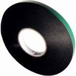 Double Sided Mounted Tape