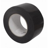 High-Tech Sill Protection Tape - (72mm)