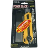KDS Job Pro Knife Pack - 25mm