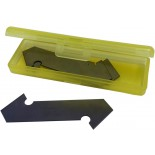 Olfa Super-Cutter Replacement Blades