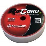 "Equalizer® RipCord™ HD - ""Reusable"" Fibre Cord"