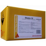 Sikadur® 52 Epoxy Resin - (2.78 Litre)
