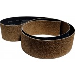 Cork Polishing Belt - (2690mm x 100mm)
