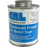 "CRL Pinchweld Primer For ""Butyl Tape"""