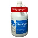 CRL Glass Cleaner Concentrate - 4 Litre