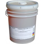 Diamond Machine Coolant - 20Ltr