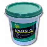 Selleys Liquid Nails, Direct Stick