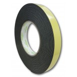 Duplocoll Double-Sided Mounting Tape - (1.1mm x 18mm)